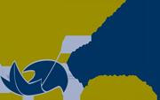 Uitvaartvereniging Zijpe Logo